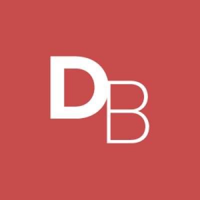 DopeBeats