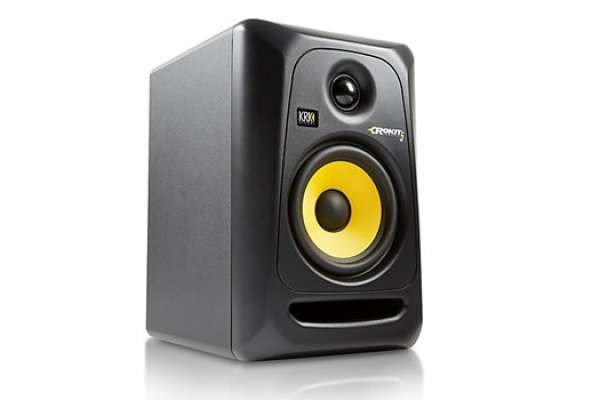 Best 10 Studio Monitors For Home Recording in 2020