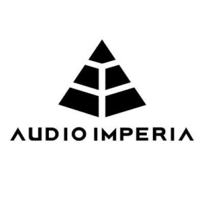 AudioImperia