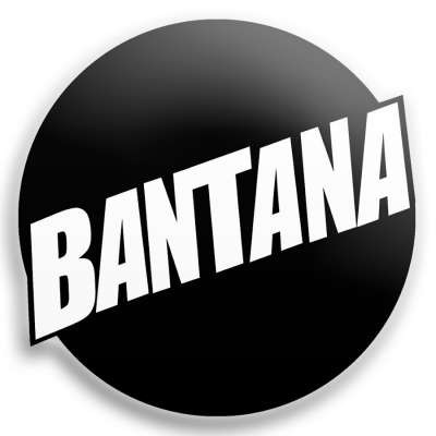 BantanaAudio