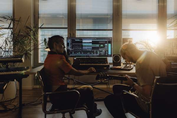 Whats's new in Cubase 10?