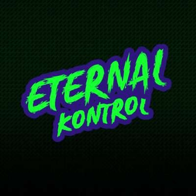 eternal kontrol