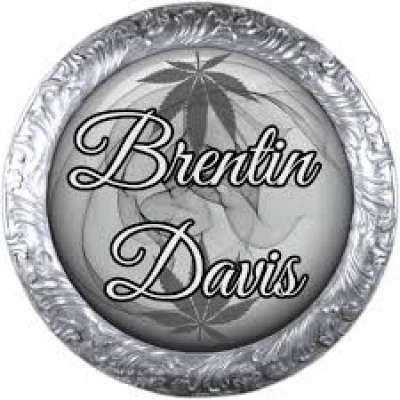 Brentin Davis