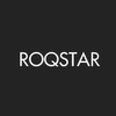 ROQSTAR